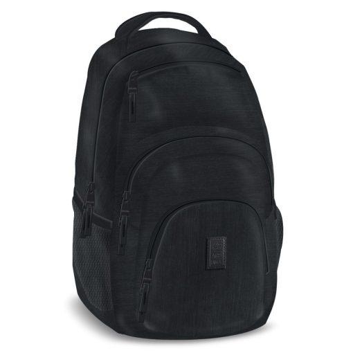 ARS UNA hátizsák AU-2 fekete