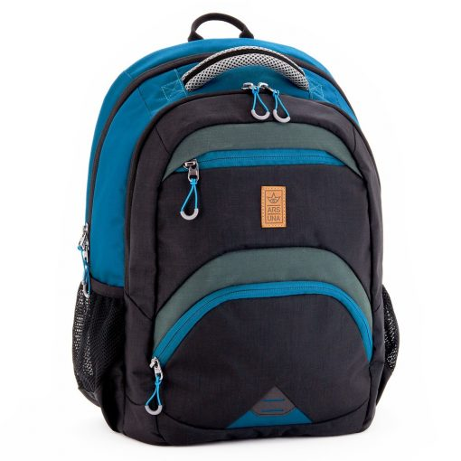 ARS UNA hátizsák ergonomikus 14