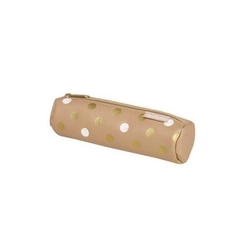 HERLITZ tolltartó bedobálós, Pure Glam