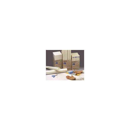 APLI öntapadós könyvborító tekercs 1,5mx0,5m